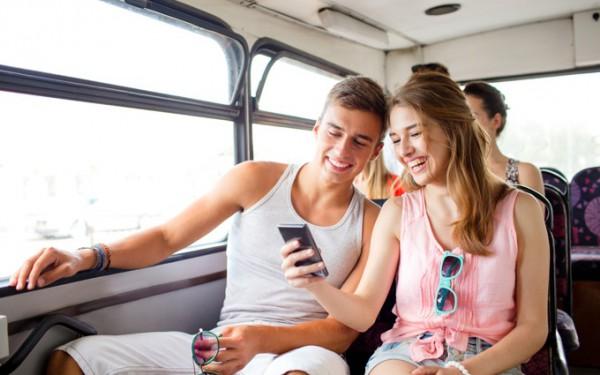 【出発前にインストール】旅行先で便利なスマートフォンアプリ7選