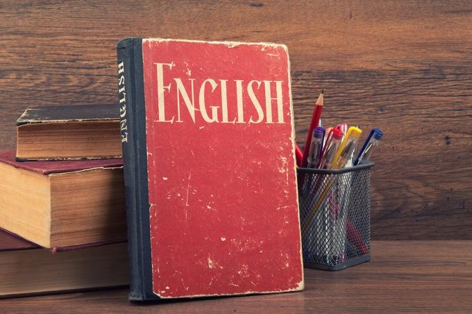 アメリカ英語とイギリス英語で異なる単語まとめ