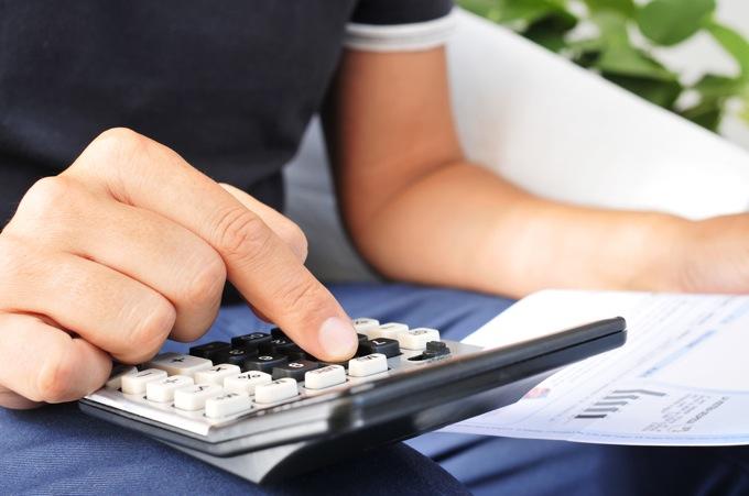 旅行保険加入の費用について