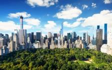 世界の中心都市ニューヨークを最大限に楽しむ観光スポット