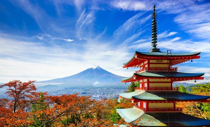 若者が旅をすると、日本の将来が明るくなる4つの理由