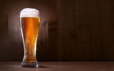 その数なんと5000種類!元在住者が教えるおいしいドイツビール4選!