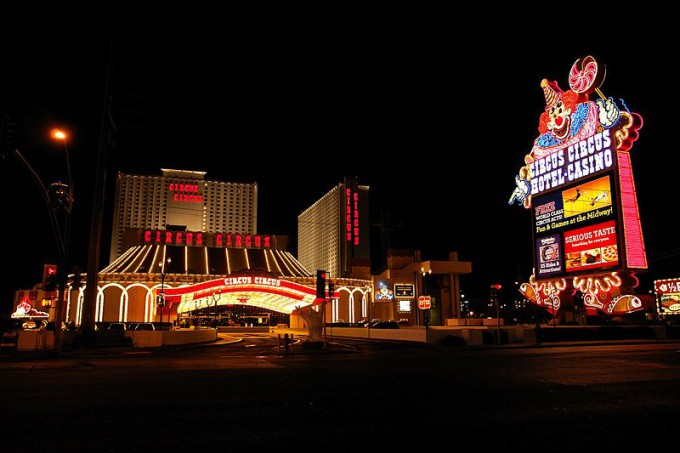 800px-Circus_Circus_Casino,_Las_Vegas_(3479605098)