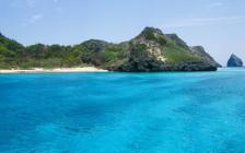 【関東エリア】自然豊かな絶景と出会える7つの場所
