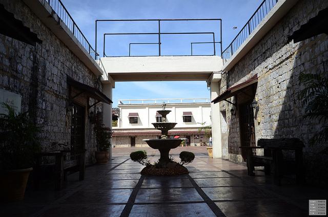 スクボ博物館