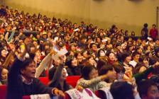 【2200人が歓喜!】TABIPPO2015東京イベントレポート