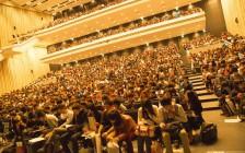 TABIPPO2014で放映された最高に旅立ちたくなるムービーを公開