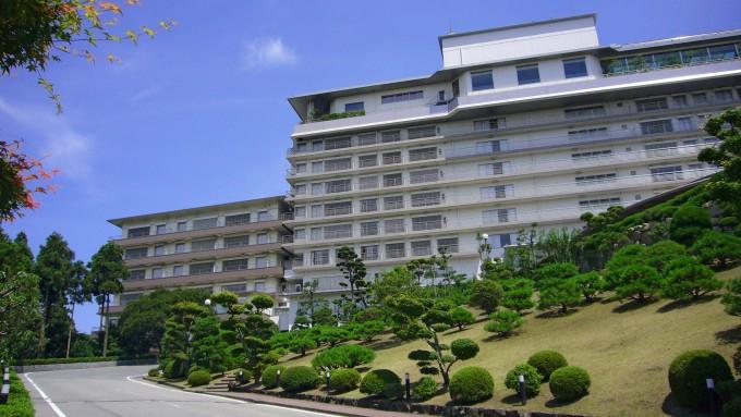 Arima_grand_hotel01s2816