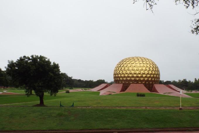Auroville01