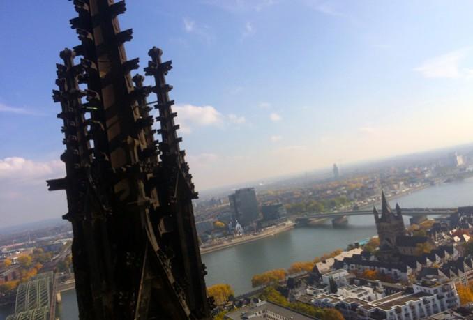 Cologne10