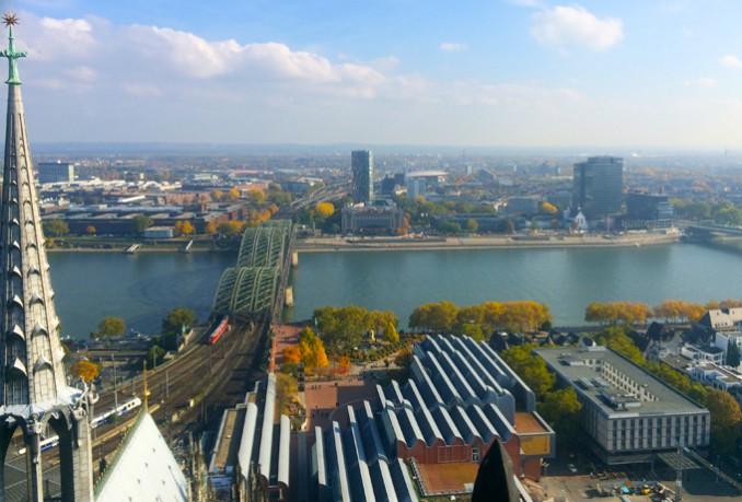 Cologne11