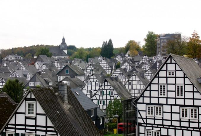 Cologne14