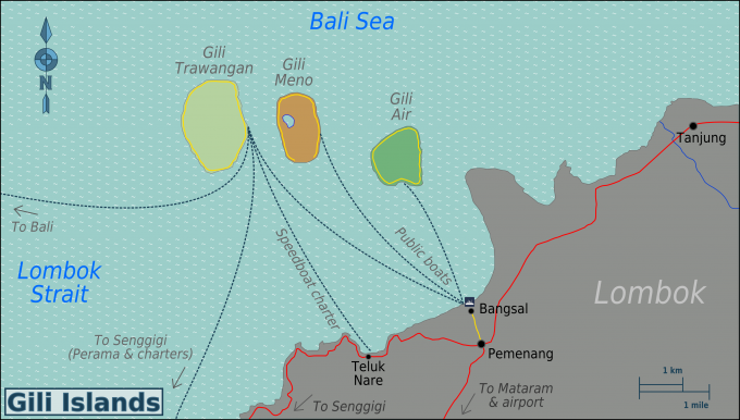 Gili_Islands_Region_map