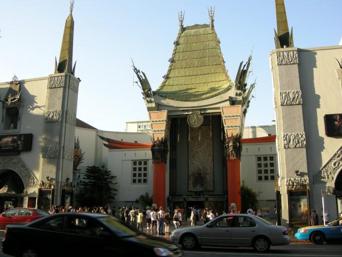 Grauman's_Chinese_Theatre_01