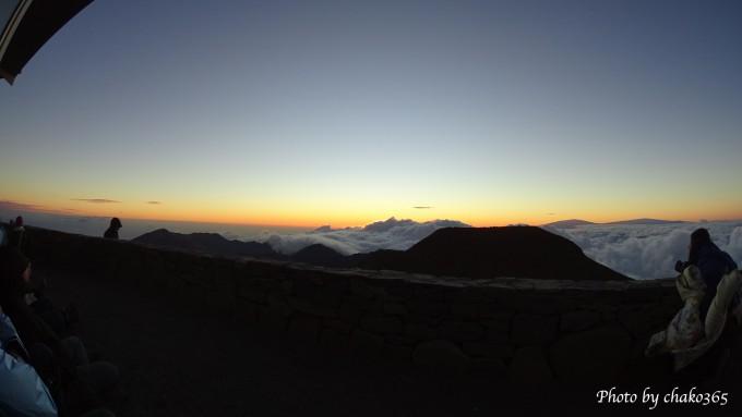 Haleakara3