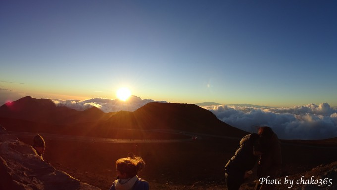 Haleakara4_最終写真