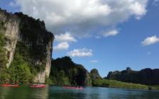 マレーシア「ランカウイ島」の観光スポット21選