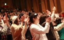 【満員御礼】TABIPPO2015福岡イベントレポート