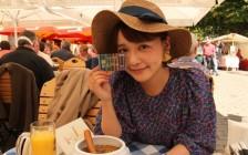 コレさえあれば怖いもの無し!旅の初心者・五島夕夏がSony Bank WALLETをドイツで使ってみた。