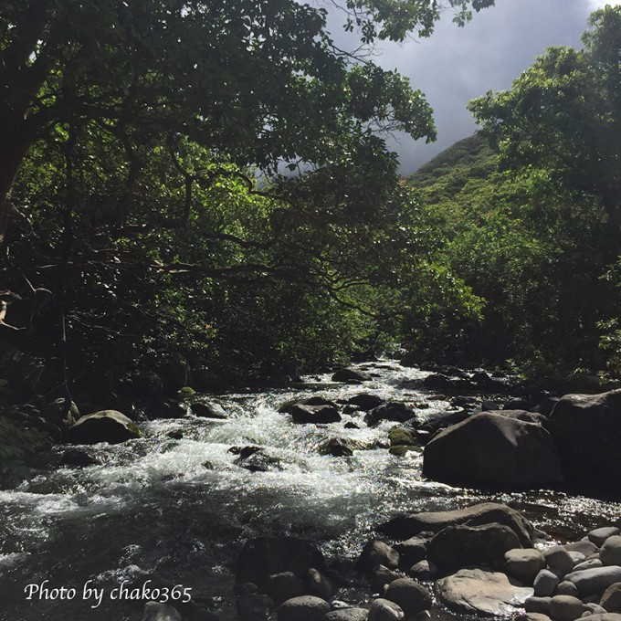 IaoVally_river