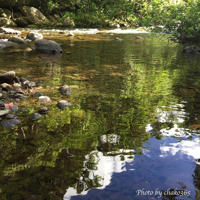 IaoVally_river2