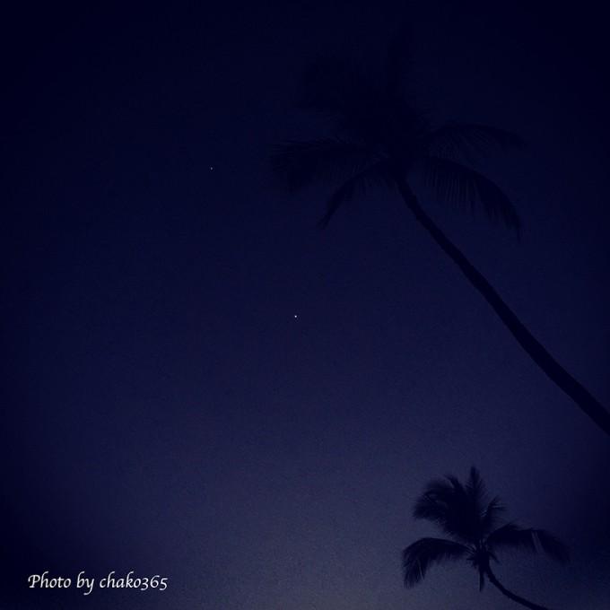 LahainaHarbor_star