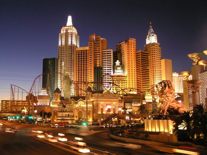 New_York_New_York,_Las_Vegas,_Nevada_-_panoramio