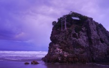 縁結びの聖地出雲に行こう♡出雲マニアによる観光情報