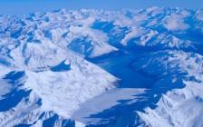 極地を求めた「極北トリップ」を人生で一度は体験すべき!すべてが魂を揺さぶる感動へ
