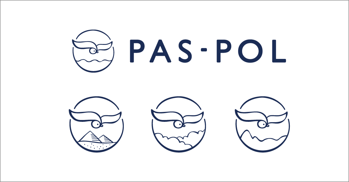 PASPOL_ロゴ_4パターン_560×292