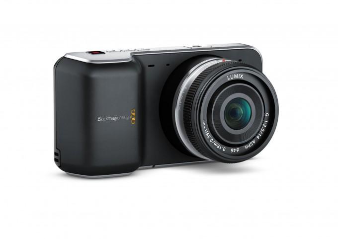 PocketCinemaCamera_LeftAngle_Lens_rgb