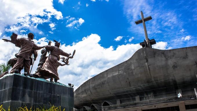 San_Pedro_Davao
