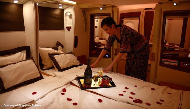 Singapore-A380-Suites-Class