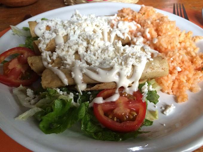 Tacos_dorados