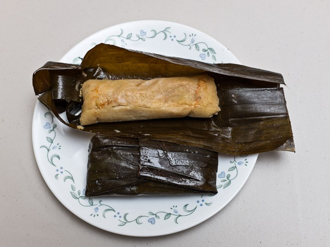 Tamales_Salvadoreños_2