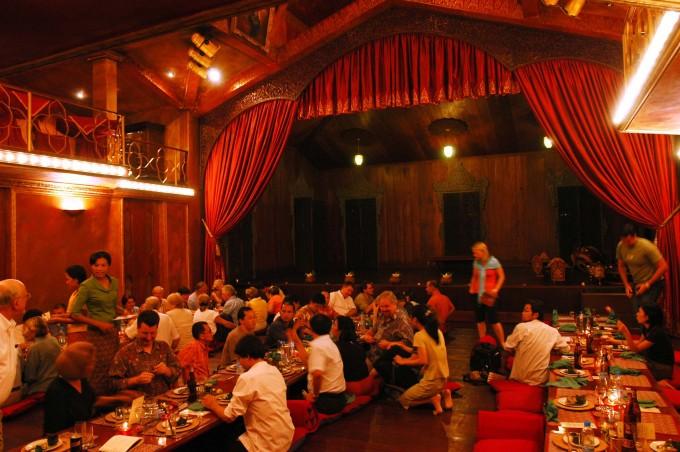 angkor_village153