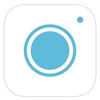 app-aillis