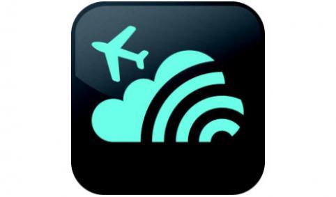 app_logo_news