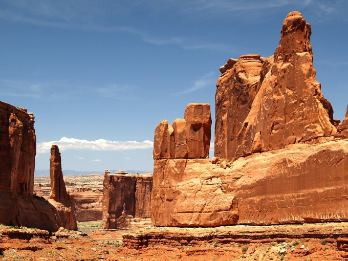 arches-national-park-53621_1280