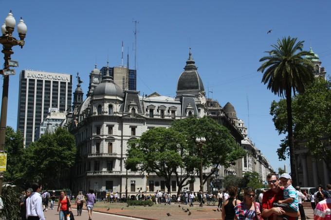argentina-178110_960_720
