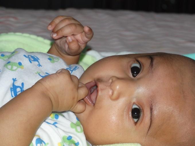 baby-414009_960_720