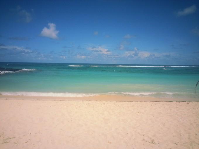 beach-942809_960_720