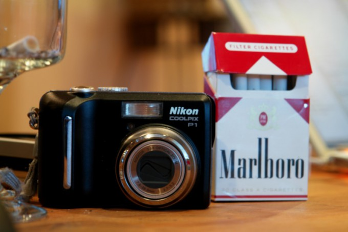camera_compact