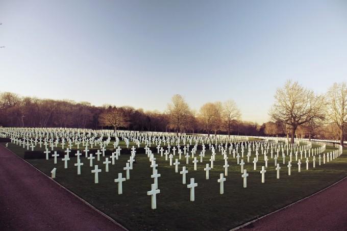 cemetery-690785_1280