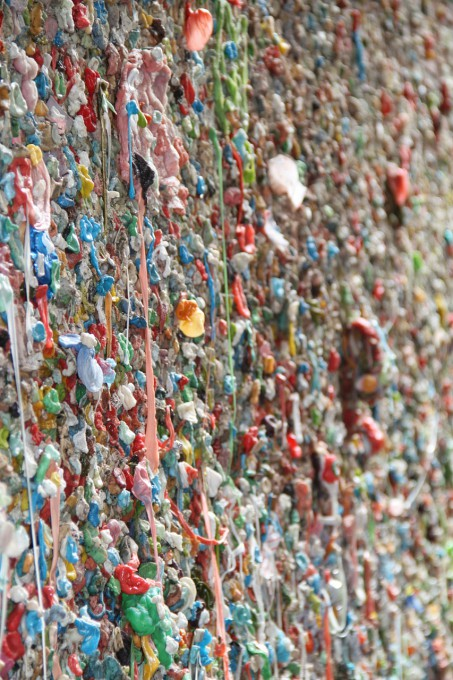chewing-gum-550554_1280