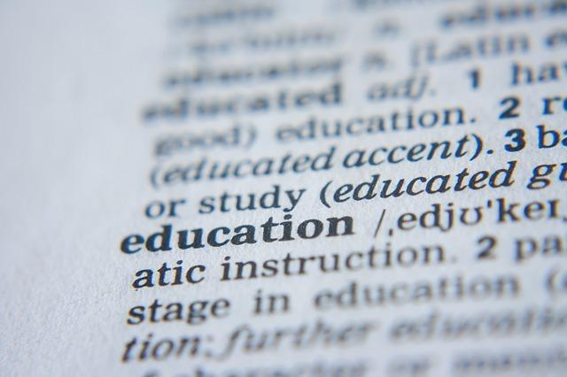 education-390764_640