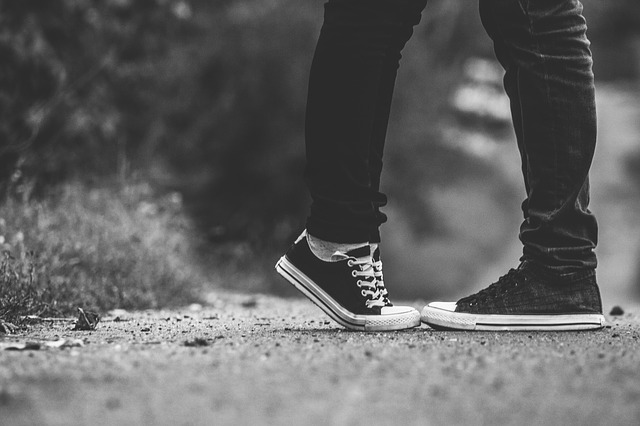 feet-1007711_640