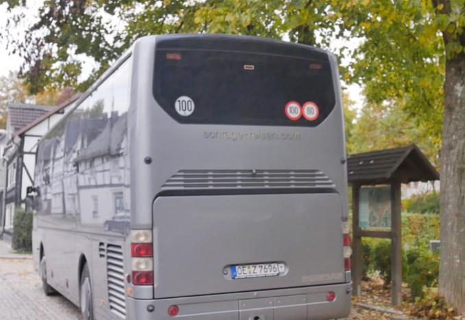 frideberg11