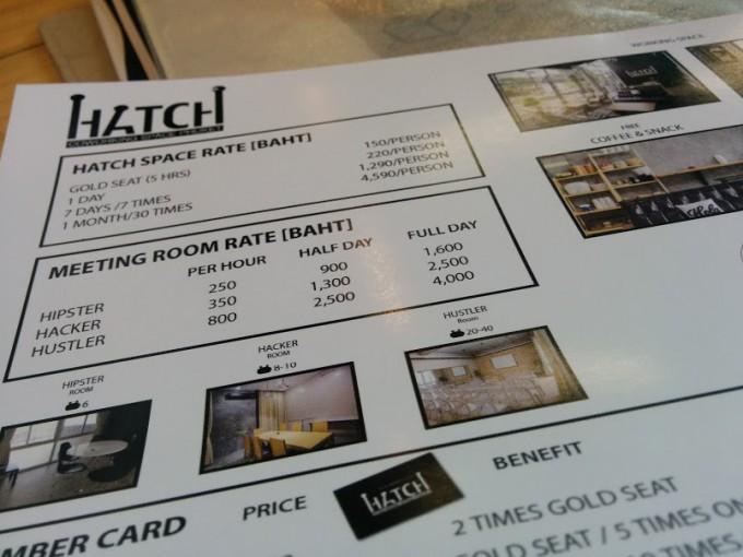 hatch5
