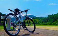 会社を辞めて7年半!9万5千キロを自転車で世界一周した
